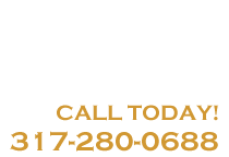 Call Advanced Termite at 317-280-0688